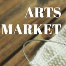 Christmas-arts-market-1508707513