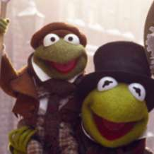 The-muppet-christmas-carol-1510515832