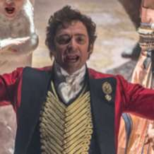 The-greatest-showman-random-acts-short-1513071607