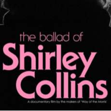 The-ballad-of-shirley-collins-1513071865
