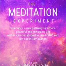 The-meditation-experiment-1516361325