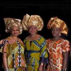 Yoruba-women-s-choir-1519584034