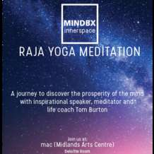 Raja-yoga-meditation-1529498242