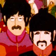 Anim18-yellow-submarine-1530041466