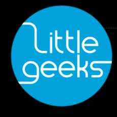 Little-geeks-smart-play-zone-1533746213