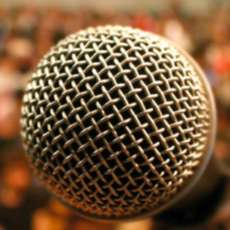 Stand-up-comedy-showcase-1533746962