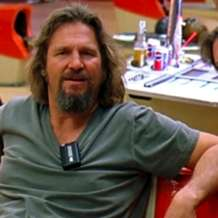 The-big-lebowski-1535484847
