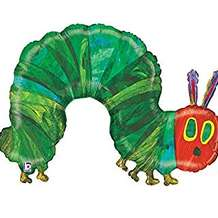 The-very-hungry-caterpillar-and-other-tales-1543693522