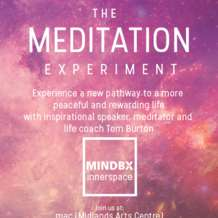 The-meditation-experiment-1547159184
