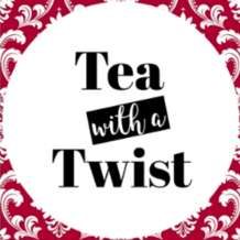 Tea-with-a-twist-1548412370