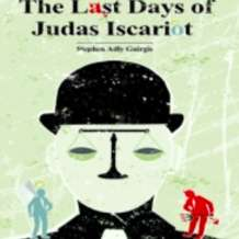 The-last-days-of-judas-iscariot-1553688427
