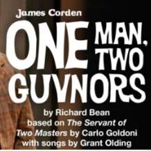 Nt-live-encore-one-man-two-guvnors-1555139449