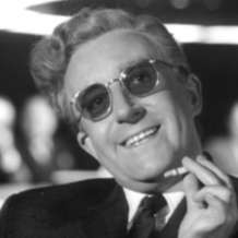 Dr-strangelove-or-how-i-learned-to-stop-worrying-love-the-bomb-1556909778