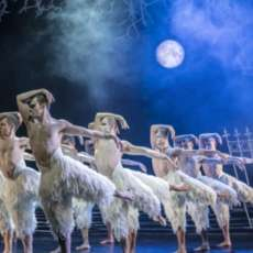 Encore-matthew-bourne-s-swan-lake-1558425903