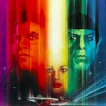 Moonfest-star-trek-the-motion-picture-1559759308