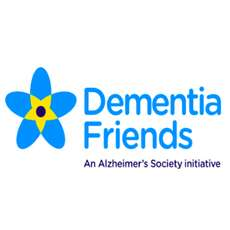 Dementia-friends-information-session-1561408919