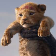 Cinema-bambino-the-lion-king-1561454929
