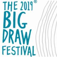 Big-draw-day-1563005933