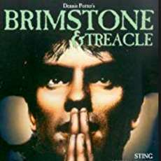 Brimstone-treacle-1564397128