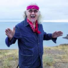 Billy-connolly-the-sex-life-of-bandages-1564401575