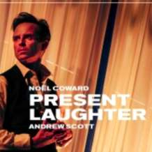 Nt-live-encore-present-laughter-1569264462