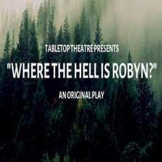 Where-the-hell-is-robyn-1573986205