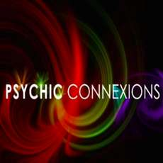 An-evening-with-psychic-connexions-1574012426