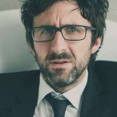 Mark-watson-how-you-can-almost-win-1581594318