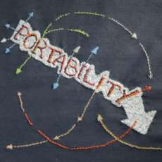 Stitching-together-workshop-1582883790