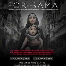 For-sama-special-screening-1583358479