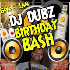 Dj-dubz-birthday-bash-1549231067