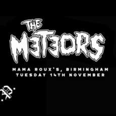The-meteors-1505938909