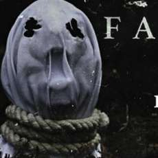 The-faceless-1514540835