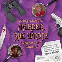 Solve-along-a-murder-she-wrote-birds-of-a-feather-1543501574
