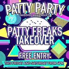 The-patty-freaks-1547546640