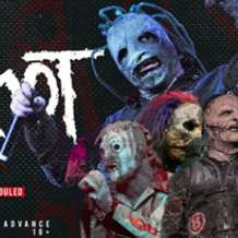 A-night-of-slipknot-1558429068