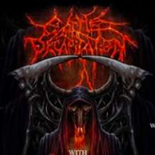 Cattle-decapitation-osiah-1568191486