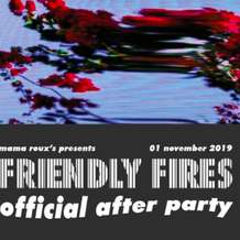 Official-friendly-fires-afterparty-1572368772