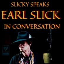 Slicky-speaks-1574014761