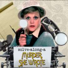 Solve-along-a-murder-she-wrote-1576840142