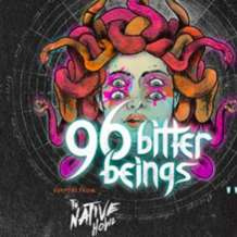 96-bitter-beings-1577476191