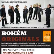 Bohem-originals-feat-karcsi-1407222470