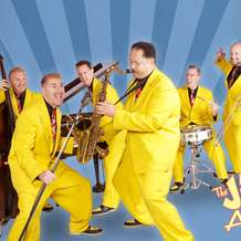 The-jive-aces-live-at-the-manhattan-suite-1454436417