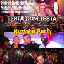 Testa-com-testa-kizomba-party-1472544895