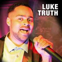 Luke-truth-1571683510