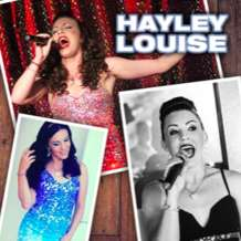 Hayley-louise-1577476502