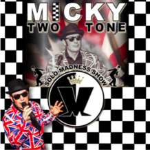 Micky-two-tone-1582889934