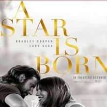 Afternoon-movie-a-star-is-born-1564429507
