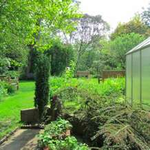 Heritage-open-day-martineau-gardens-1344723108