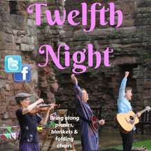 Twelfth-night-1484689472